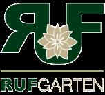 Rufgarten